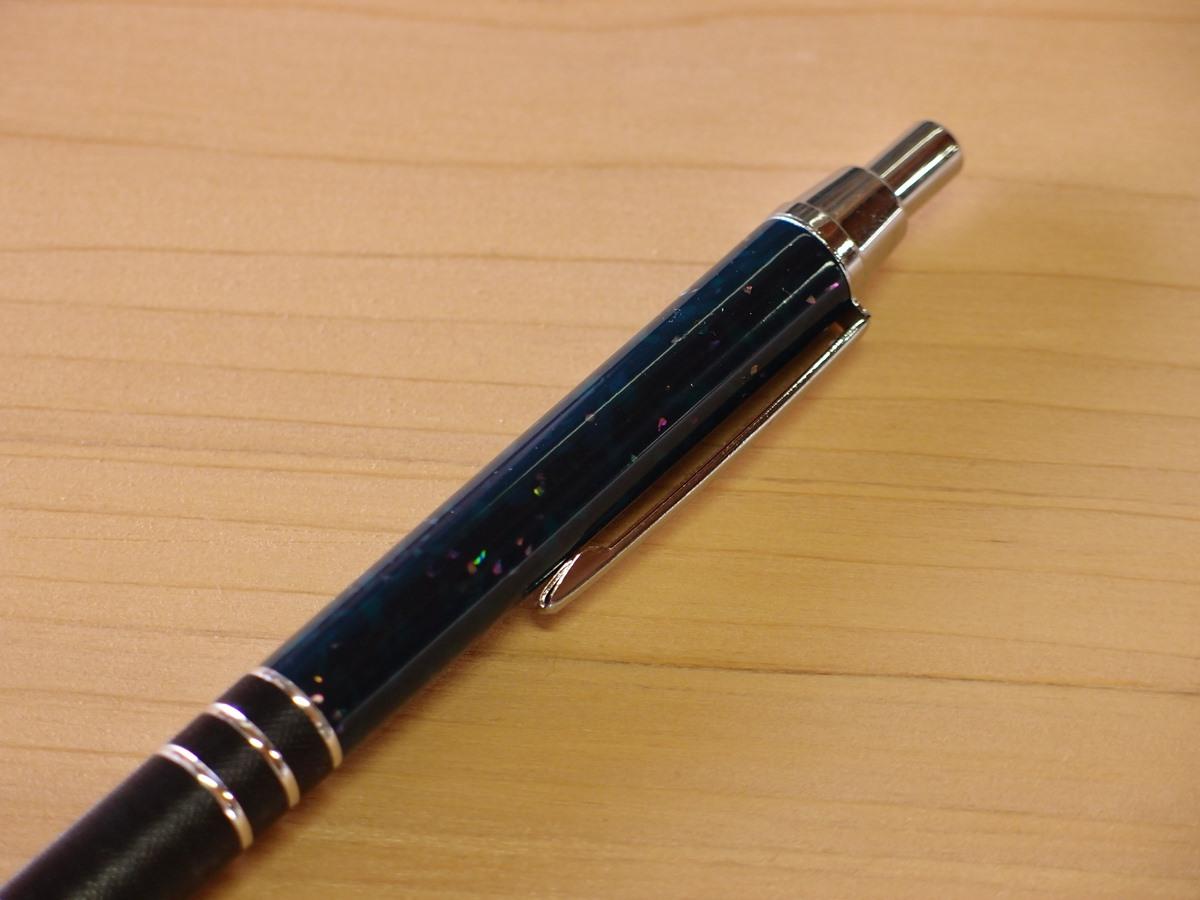 LBP-5011
